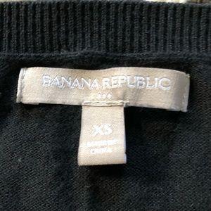 Banana Republic Factory Sweaters - Banana Republic Factory cardigan